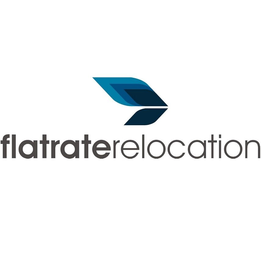 Flat Rate Relocation