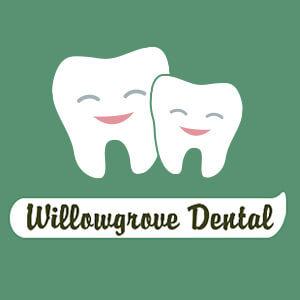 Willowgrove Dental
