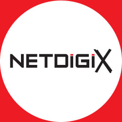 Netdigix Systems Inc