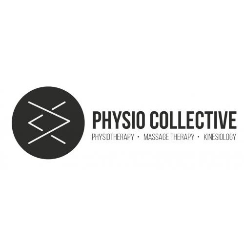 Physio Collective