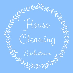 House Cleaners Saskatoon