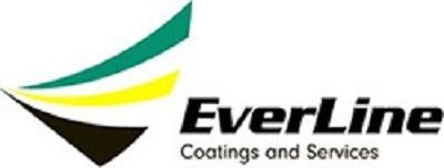 EverLine Coatings and Serv