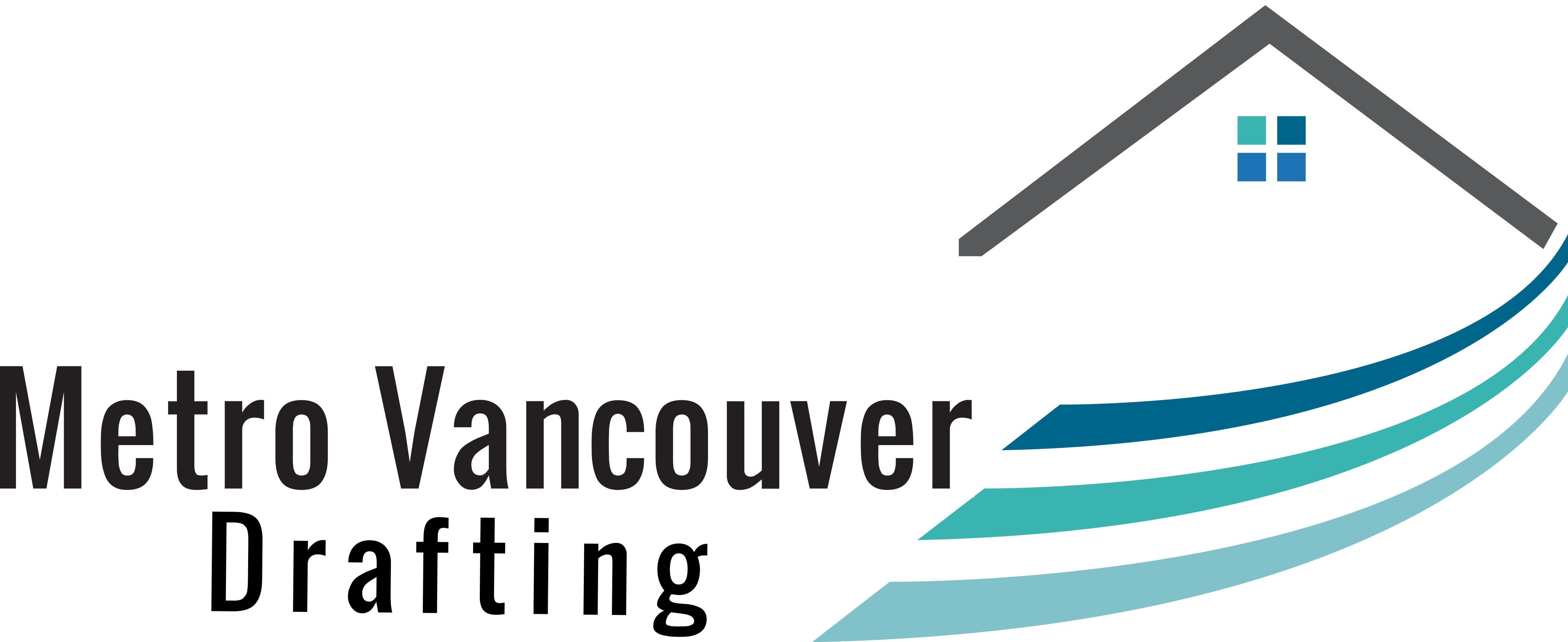 Metro Vancouver Drafting S