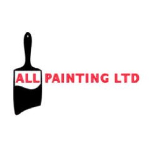 All Painting Ltd. - Profes