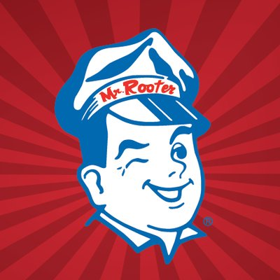 Mr. Rooter Plumbing of Bur