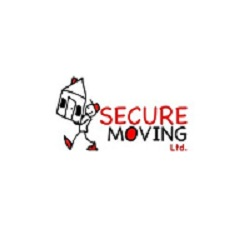 Secure Moving