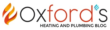 Oxford`s Heating and Plumb
