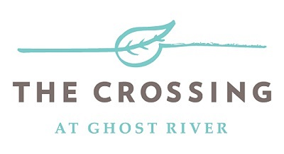 The Crossing at Ghost Rive