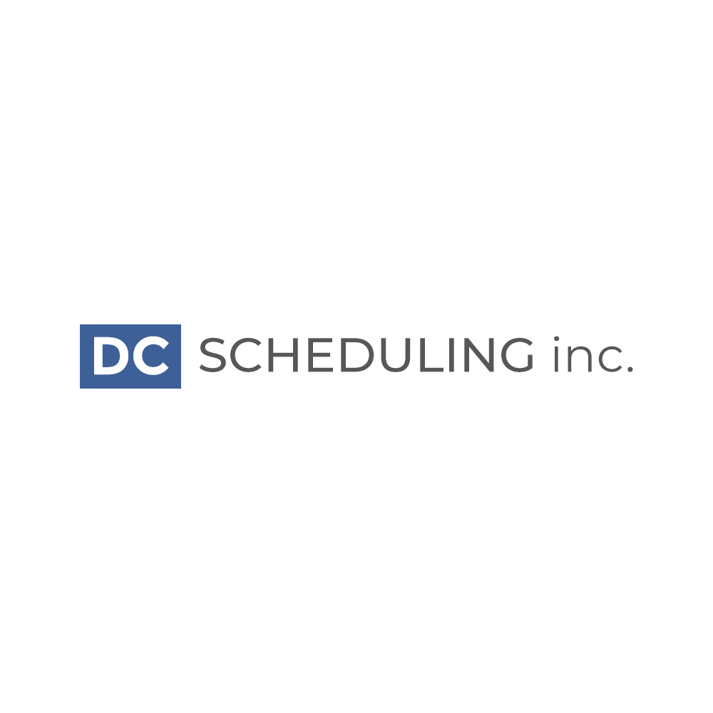 DC Scheduling inc.