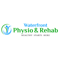 Waterfront Physio & Rehab