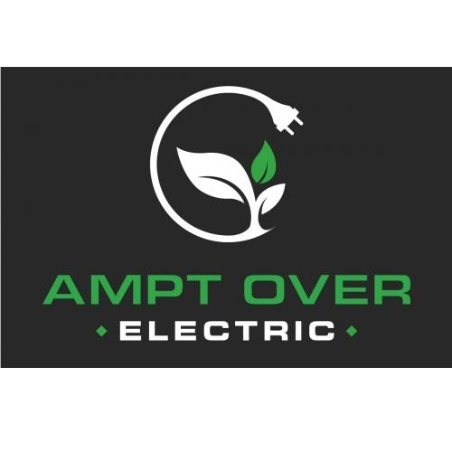 Ampt Over Electric