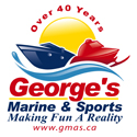 Georges Marine and Sports